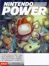 Nintendo Power